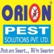 Orion Pest Solutions Pvt Ltd
