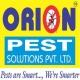 Orion Pest Solutions Pvt Ltd