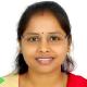 Sangeeta Pal