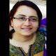 Madhusmita Mishra
