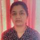 Indu Dixit