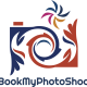 BookMyPhotoShoot