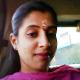 Bhuvana B