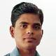 Vikas Suresh Shelar