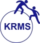 KR Multi Services