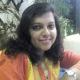Supriya Sarkar