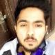 Shubham Bhatia