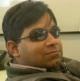 Anupam Kapoor