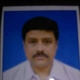 Sabyasachi Bhattacharya