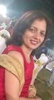 Ritu Handa
