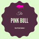 The Pink Bull