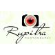 Rupitra Photography