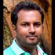 Rajesh Benjamin
