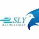 Esly Relocation