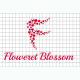 Floweret Blossom