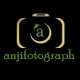 Anjifotograph