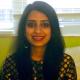 Shivani Raina