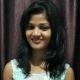 Mamita Mishra