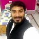 Siddharth Raj