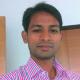 Pramod G Vishwakarma