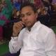 Jatin Raj