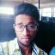 Sai Sathish