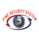 Fine Security Systems