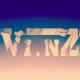DJ VinZ
