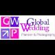 Global Wedding Planners