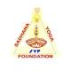 Sadhana Yoga Foundation