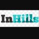 InHills