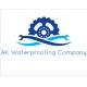 AK Waterproofing Company