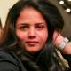Rashmi Malviya