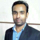 Naim Khan
