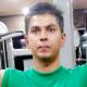 Karthik Singh