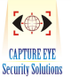 Capture Eye Security Solutions