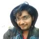 Rahul Sureshbhai Pendharkar