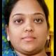 Sindhu  Gnaneshwar
