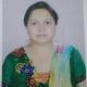 Priyam Maheshwari