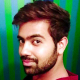 Professional Hair and Makeup Artist Anil Kodani