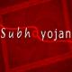 Subhayojan