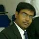 Dadhichi Kumar