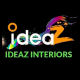 Ideaz Interiors