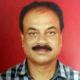 Kiriti Kumar
