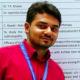 Rishav's Rehabilitation Services