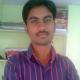 Vijay Contactors
