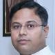 Vishal Goswami