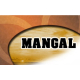 Mangal Packers & Movers