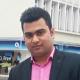 Rugbay India