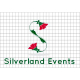 Silverland Events